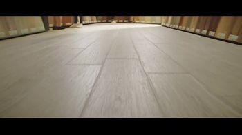 Lumber Liquidators TV Spot, 'AquaSeal Laminate: 15 Percent Off' - Thumbnail 4