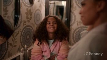 JCPenney TV Spot, 'Little Things: Hair Dryer' - Thumbnail 5
