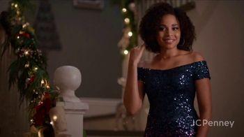 JCPenney TV Spot, 'Little Things: Hair Dryer' - Thumbnail 8