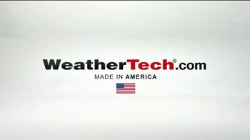 WeatherTech DeskFone TV Spot, 'Holidays: Rock On' - Thumbnail 9