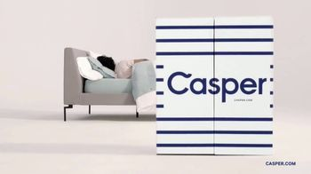 Casper Black Friday and Cyber Monday TV Spot, 'Sale Extended' - Thumbnail 9