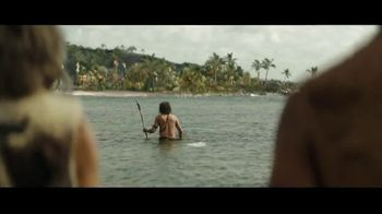 Spectrum Mobile TV Spot, 'Better Way: Island' Featuring Ellen DeGeneres - Thumbnail 7