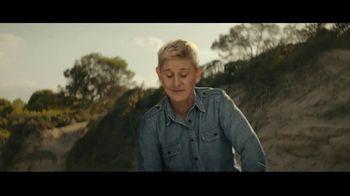 Spectrum Mobile TV Spot, 'Better Way: Island' Featuring Ellen DeGeneres - Thumbnail 9