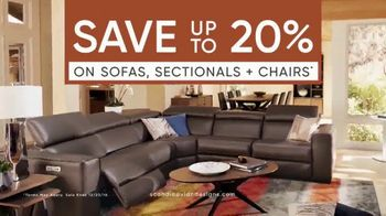 Scandinavian Designs TV Spot, 'Cozy Up for the Holidays' - Thumbnail 1