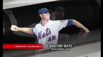 Big Time Bats TV Spot, '2019 MLB Season' - Thumbnail 5