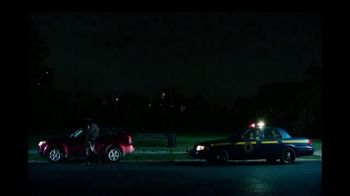Samsung Galaxy Note10 TV Spot, 'Mobile First Responder Solutions: Speeding Ticket' - Thumbnail 2