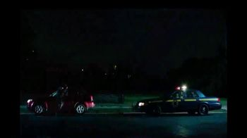 Samsung Galaxy Note10 TV Spot, 'Mobile First Responder Solutions: Speeding Ticket'