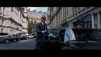 No Time to Die - Alternate Trailer 2