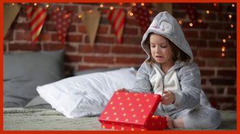 Subway TV Spot, 'Holidays: Good Gifts: Meatball Marinara and Cold Cut Combo' - Thumbnail 3