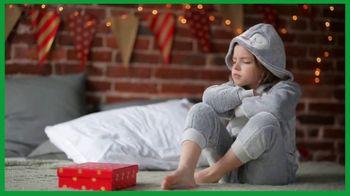Subway TV Spot, 'Holidays: Good Gifts: Meatball Marinara and Cold Cut Combo' - Thumbnail 4