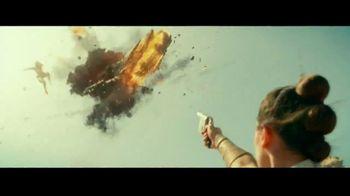 Star Wars: The Rise of Skywalker - Alternate Trailer 31