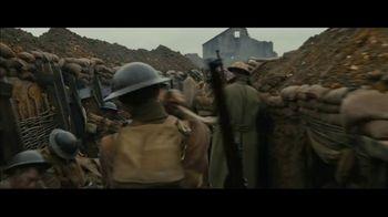 1917 - Alternate Trailer 5