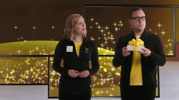 Sprint Unlimited TV Spot, 'Holidays: iPhone 11 for $35 a Month per Line' - Thumbnail 7