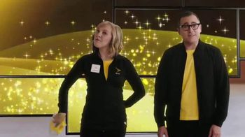 Sprint Unlimited TV Spot, 'Holidays: iPhone 11 for $35 a Month per Line' - Thumbnail 1