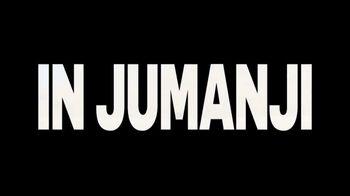 Jumanji: The Next Level - Alternate Trailer 22