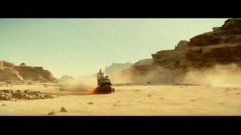 Star Wars: The Rise of Skywalker - Alternate Trailer 30