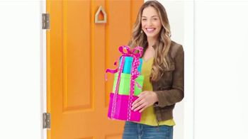 Ashley HomeStore TV Spot, 'Home for the Holidays: 30 Percent' Song by Midnight Riot - Thumbnail 2