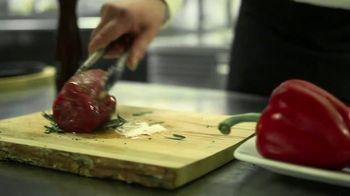 Keiser University TV Spot, 'Ryan Gorsuch: Executive Chef' - Thumbnail 3