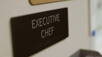 Keiser University TV Spot, 'Ryan Gorsuch: Executive Chef' - Thumbnail 4