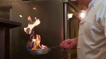 Keiser University TV Spot, 'Ryan Gorsuch: Executive Chef' - Thumbnail 6