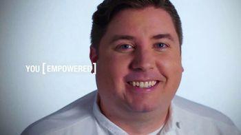 Keiser University TV Spot, 'Ryan Gorsuch: Executive Chef' - Thumbnail 7