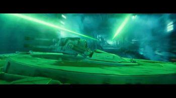 Star Wars: The Rise of Skywalker - Alternate Trailer 28