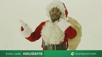 Holidays: Santa: Perfect Gift thumbnail