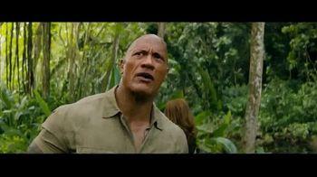 Jumanji: The Next Level - Alternate Trailer 23
