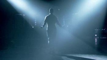 DIRECTV TV Spot, 'UFC: Tito vs. Alberto' - Thumbnail 4