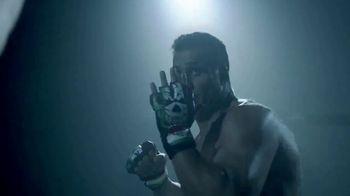 DIRECTV TV Spot, 'UFC: Tito vs. Alberto' - Thumbnail 6