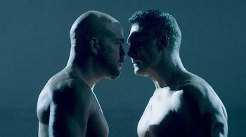 DIRECTV TV Spot, 'UFC: Tito vs. Alberto' - Thumbnail 9