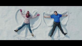 Best Buy Samsung Savings Event TV Spot, \'Holidays: Savings Delivered by an Angel\'
