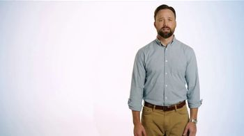 PolicyPro TV Spot, 'Spending Too Much' - Thumbnail 1