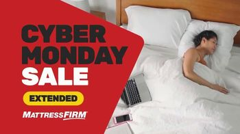 Cyber Monday Sale: Extended thumbnail