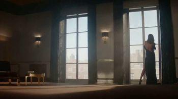 Carolina Herrera Fragrances TV Spot, 'Official' Featuring Karlie Kloss, Song by Chris Issak - Thumbnail 2