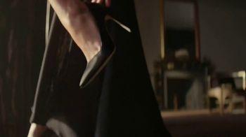 Carolina Herrera Fragrances TV Spot, 'Official' Featuring Karlie Kloss, Song by Chris Issak