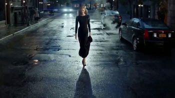 Carolina Herrera Fragrances TV Spot, 'Official' Featuring Karlie Kloss, Song by Chris Issak - 648 commercial airings