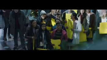 Toyota TV Spot, 'Yellow Paper' Song by Joy Williams [T2]