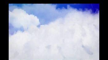 WisdomTree TV Spot, 'WCLD: WisdomTree Cloud Computing Fund' - Thumbnail 4