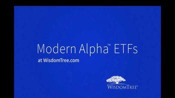 WCLD: WisdomTree Cloud Computing Fund thumbnail