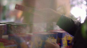 McDonald's TV Spot, 'Lista de la compra' [Spanish] - 102 commercial airings