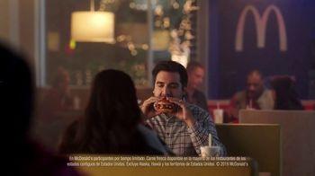 McDonald's TV Spot, 'Lista de la compras' [Spanish] - Thumbnail 4