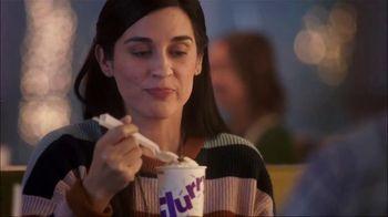 McDonald's TV Spot, 'Lista de la compras' [Spanish] - Thumbnail 6
