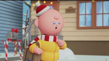The Kroger Company TV Spot, 'Holidays: Seasonal Savings' - Thumbnail 3