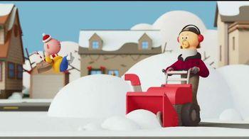 The Kroger Company TV Spot, 'Holidays: Seasonal Savings' - Thumbnail 6