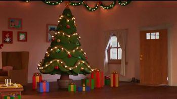 The Kroger Company TV Spot, 'Holidays: Seasonal Savings' - Thumbnail 7