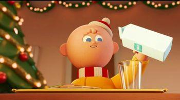 The Kroger Company TV Spot, 'Holidays: Seasonal Savings' - Thumbnail 8