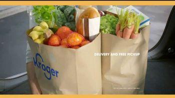 The Kroger Company TV Spot, 'Holidays: Seasonal Savings' - Thumbnail 9