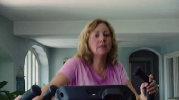 Bowflex Holiday Deals TV Spot, 'Keeps You Working Out' - Thumbnail 6