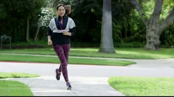 SKECHERS Max Cushioning Collection TV Spot, 'Get More: Women' - Thumbnail 1